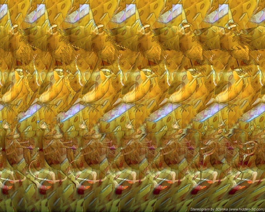 http://www.diagram.com.ua/illusions/stereo-b/stereo-b011.jpg