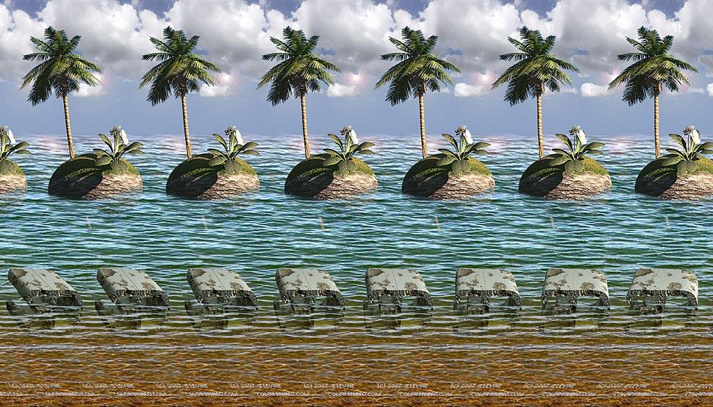 http://www.diagram.com.ua/illusions/stereo-b/stereo-b077.jpg