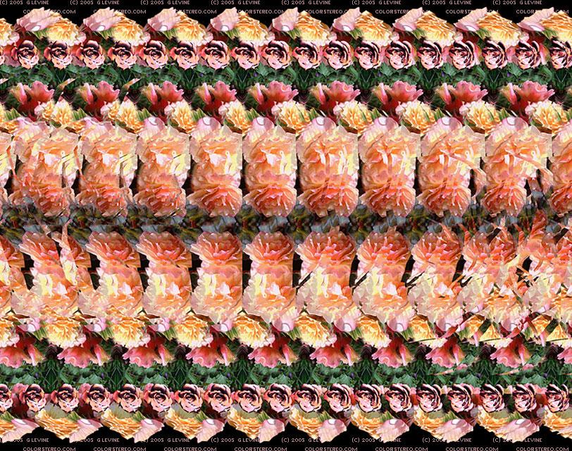http://www.diagram.com.ua/illusions/stereo-b/stereo-b087.jpg