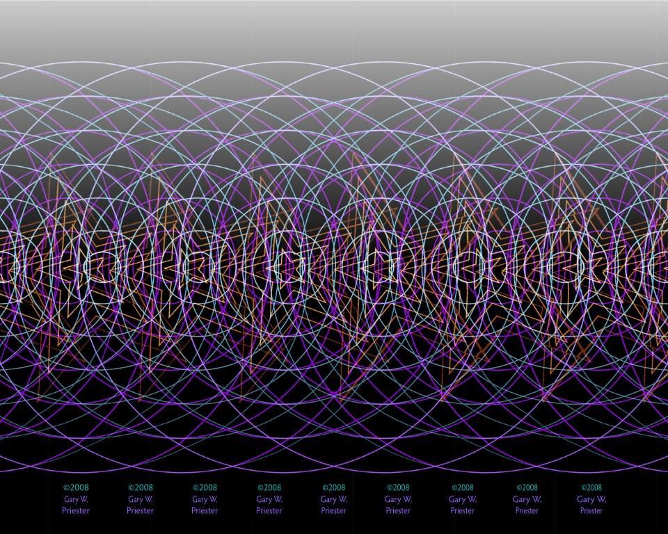 http://www.diagram.com.ua/illusions/stereo-b/stereo-b088.jpg