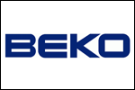Beko household appliances