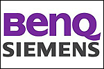 Schematic diagrams and service manuals for Benq-Siemens, Siemens mobile phones