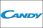 Бытовая техника Candy