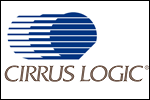 Data sheets for Cirrus Logic radio components