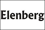 Схемы и сервис-мануалы бытовой радиоэлектроники Elenberg, Cameron, Cortland