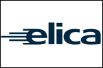 Elica household appliances