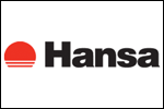 Hansa household appliances