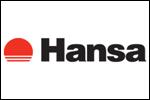 Hansa household appliances