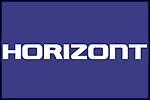Схемы и сервис-мануалы телевизоров Горизонт