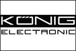Horizontal-output transformers by Konig company