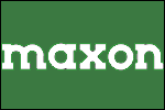 Схемы и сервис-мануалы мобильных телефонов Maxon