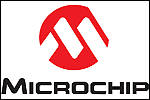Data sheets for Microchip radio components