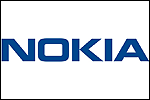 Schematic diagrams and service manuals for Nokia mobile phones