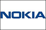 Схемы и сервис-мануалы мобильных телефонов Nokia