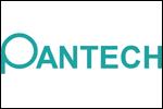Схемы и сервис-мануалы мобильных телефонов Pantech