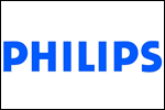 Data sheets for Philips radio components