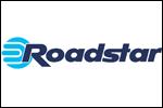 Схемы и сервис-мануалы телевизоров Roadstar