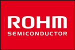 Data sheets for Rohm radio components