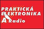 A Radio. Prakticka Elektronika magazine