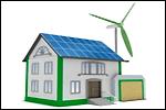 Книги по альтернативным источникам энергии