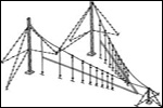 Antennas. HF antennas