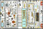 Car electric circuits