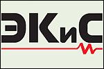 ЭКиС (Электронные компоненты и системы)