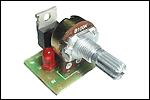 Регуляторы тока, напряжения, мощности