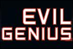 Журнал Evil Genius