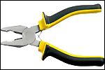 Статьи по инструменту для электрика
