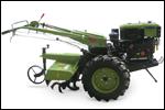 Инструменты и механизмы для сельского хозяйства