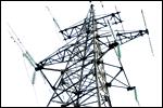 Книги по электрическим сетям, воздушным и кабельным линиям