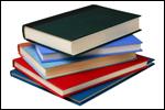 Бесплатная техническая библиотека
