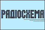 Радиосхема