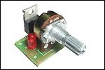 Регуляторы мощности, термометры, термостабилизаторы