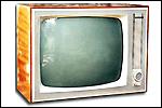 Книги по ремонту ламповых и тиристорных телевизоров
