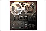 Схемы отечественной аудиоаппаратуры