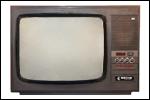 Схемы отечественных телевизоров