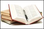 Книги по связи