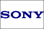 Data sheets for Sony radio components