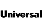 Бытовая техника Universal