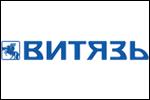 Схемы и сервис-мануалы телевизоров Витязь