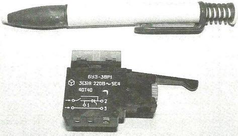 регулятора электродрели