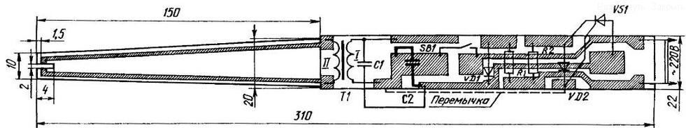 Ремонт газовых горелок варочных панелях