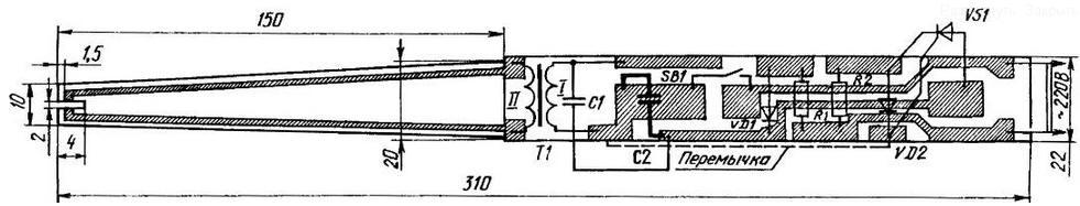 Электроплиты бош ремонт