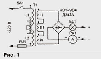 Телевизионные антенны для DVBT2  подборка из 20 антенн