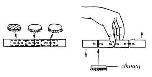 типовая инструкция по охране труда в рентгенологическом отделении скачать